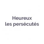 Béatitudes-11