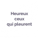 Béatitudes-16
