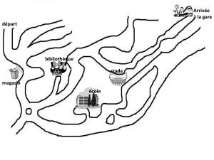 INI-233-Etape-3-Avec-3-jeux-sur-ecoute-jeu2-trajet