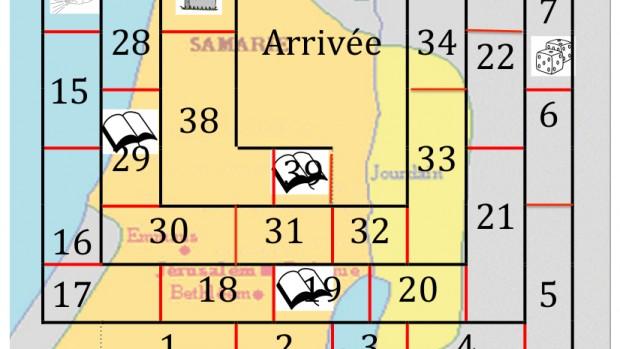 INI241-Etape-2-Avec-1-jeu-Rencontres-Jesus-Cartes_Plateau