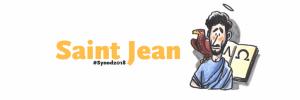 Saint-Jean-synode-1024x341