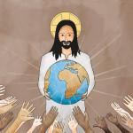 Theologie+07+2019_T1+type@asset+block@MOOC-regard-esperance-def-BD