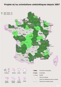 carte-pcd-2007-2014