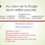 Aude Corvaisier-Riche fondements de la foi 2