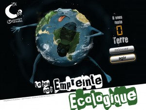 INI 251 E1 jeu-empreinte-ecologique Image