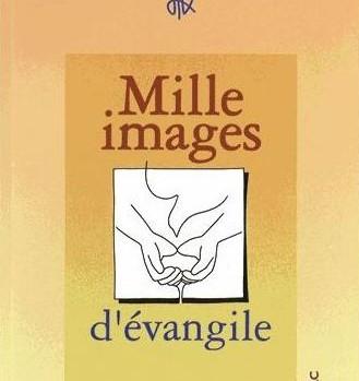 Kieffer-Jean-Francois-Mille-Images-D-evangile