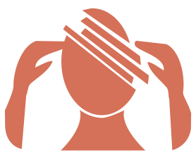 Pictogramme-deficience_psychique