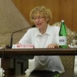 Pr Marianne Schlosser