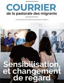 Publications-Les-migrants-220x284