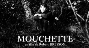 critique-mouchette-bresson