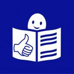 logo-facile-à-lire-facile-à-comprendre-790x784