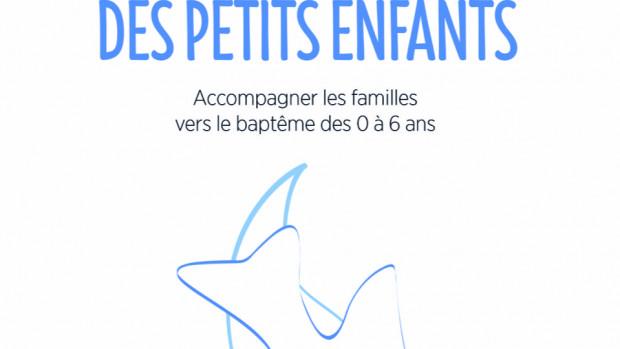 Vers le baptême petits SNCC