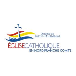 Belfort-Montbéliard_300x300