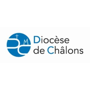 CHALONS_300x300