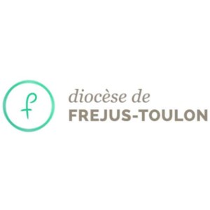 FREJUS-TOULON_300x300