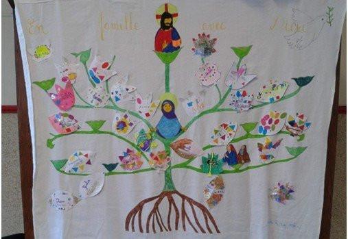 arbre-vie-quimper