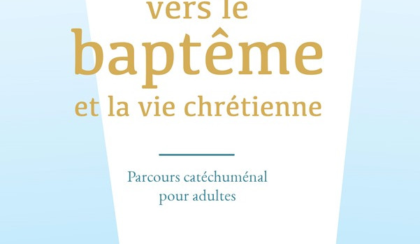 chemin-vers-le-bapteme-adulte-doc-catechumene