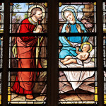 church-window-2217785_1920