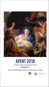 couverture-livret-Avent-2018