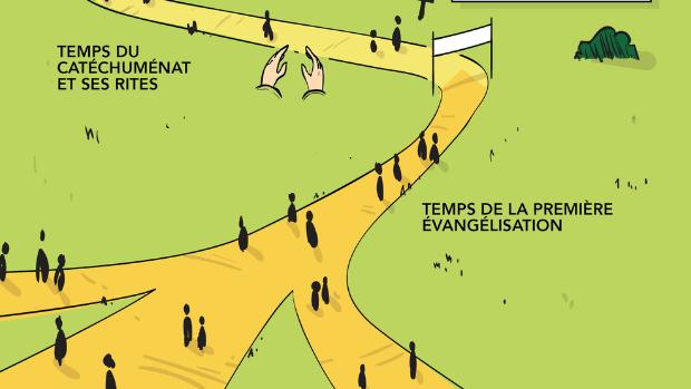 premiere-evangelisation