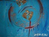 tableau-joseph-croix