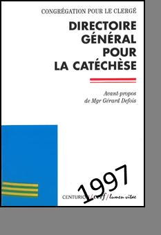 DGC 1997