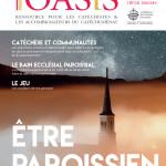 L'Oasisn°10 couverture