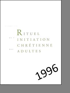 RICA 1996