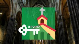Site - JEP2019