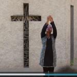 signe-croix-gestue-cahors