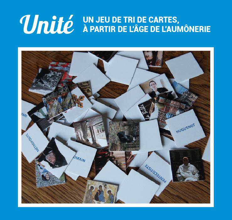 1812oecumenisme_trois_jeux_cartes