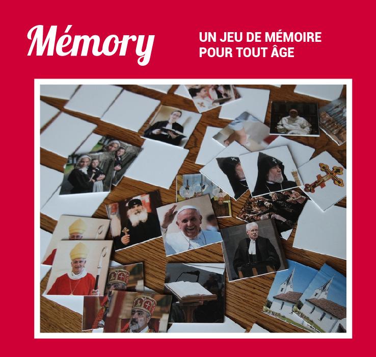 1812oecumenisme_trois_jeux_memory