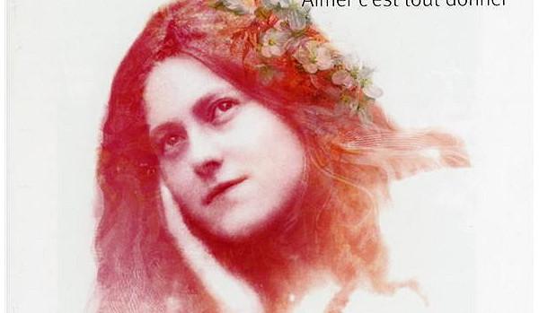 Aimer_cest_tout_donner_CD