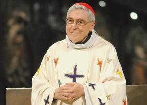 Cardinal-Jean-Marie-Lustiger