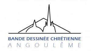 LOGO BD chretienne Angouleme