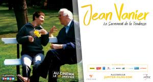 JEAN VANIER_FLAT
