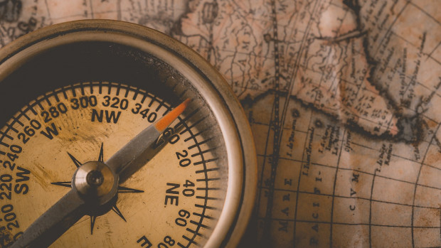 compass-2946958_1280