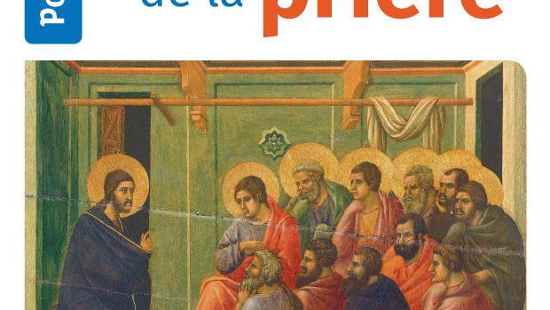 A-l-ecole-de-la-prière