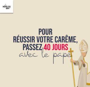 Careme-2019-40-jours-avec-le-Pape-300x291