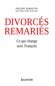 Divorces remaries Ce qui change avec Francois