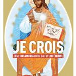 Je_Crois_05.indd