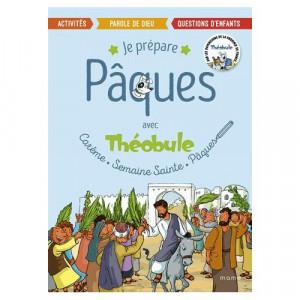 Theobule-1237323255_L