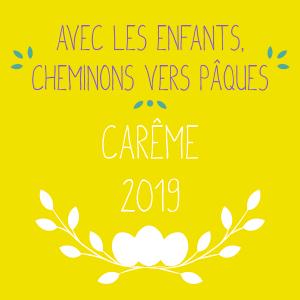 careme-2019