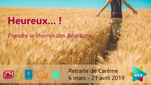 careme-2019-beatitudes-nd-du-web