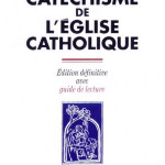 catechisme-de-l-eglise-catholique