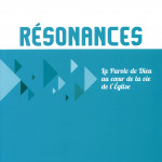 couv Resonances