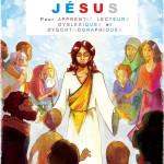 la-vie-de-jesus-facilidys