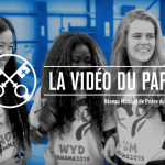 video-du-pape