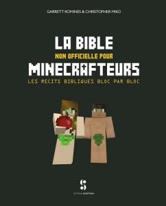 Bible minecrafteurs