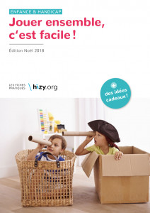 Jouer ensemble-Hizy-Enfance et handicap_ Couv